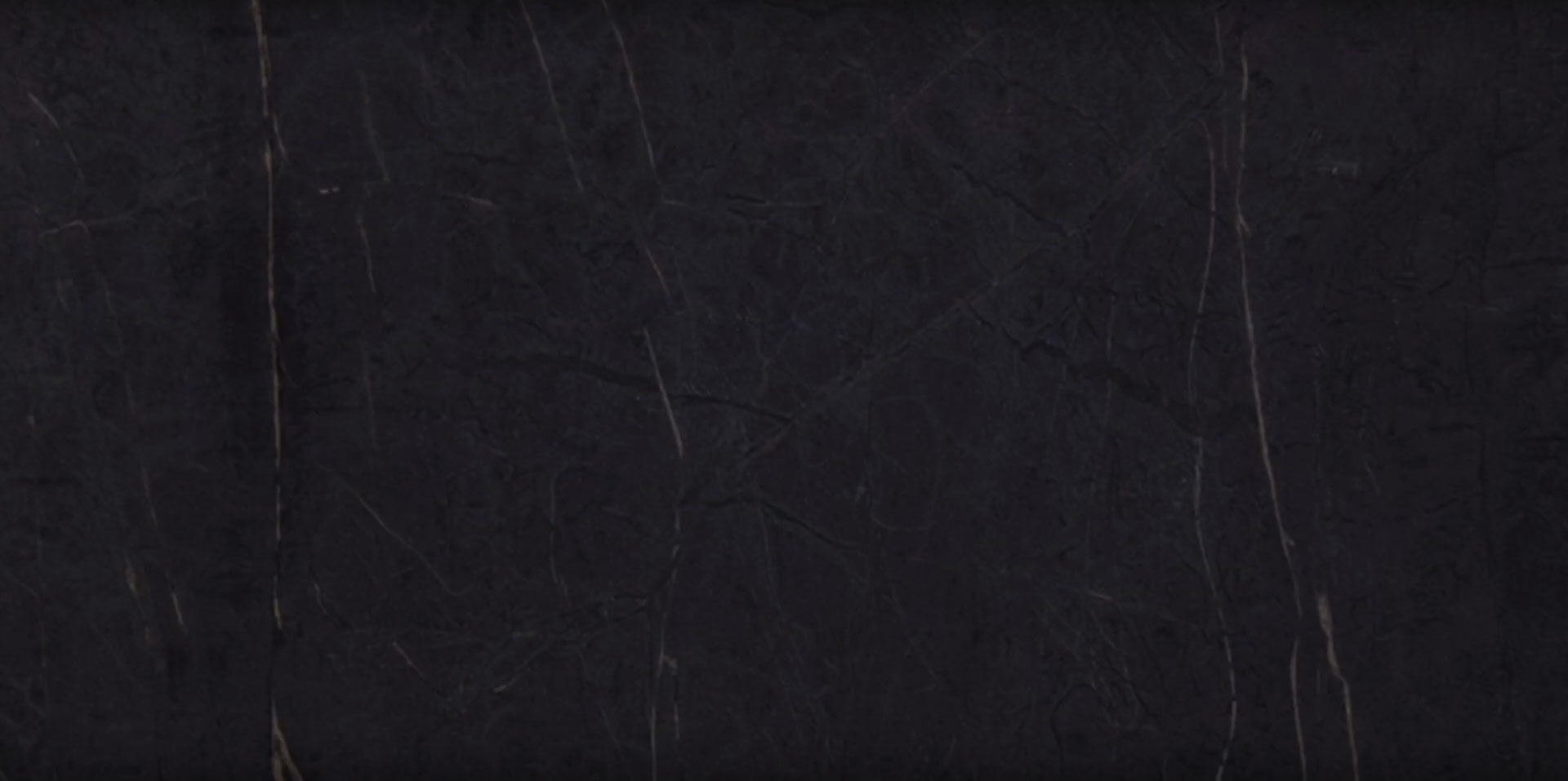 Video-background-alabaster
