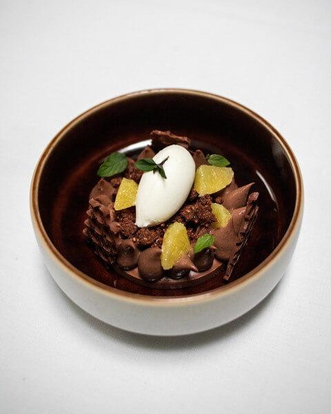 Mousse-galleta-helado